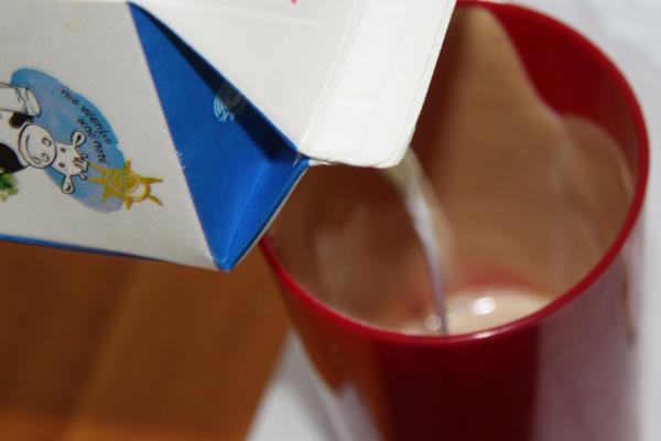 lait-frappé