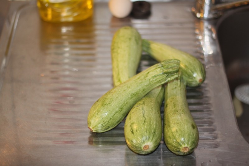 courgettes_web