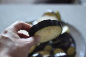 rondelle-d-aubergine