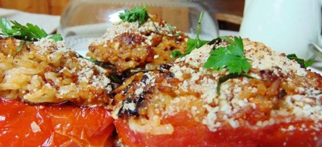Cuisine Grecque Recettes Grecques Tzatziki Moussaka Houmous
